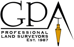 Image result for gpa land surveyors